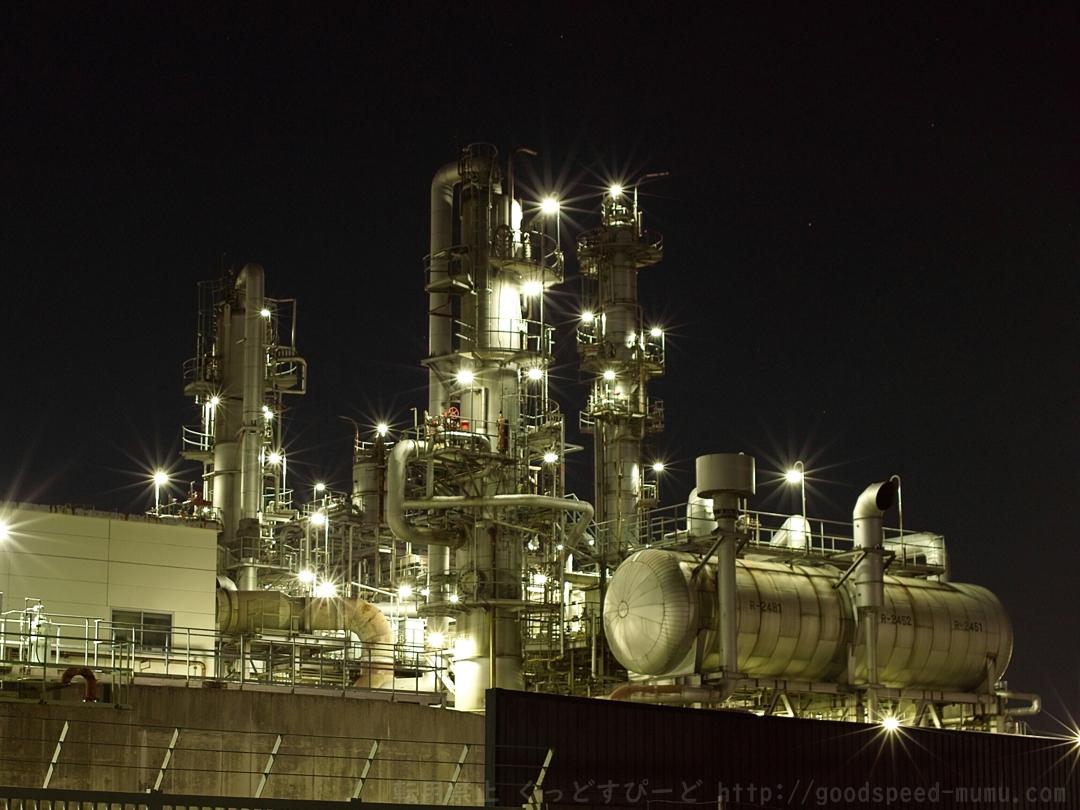 日本のガソリン&軽油消費量を調べてみた