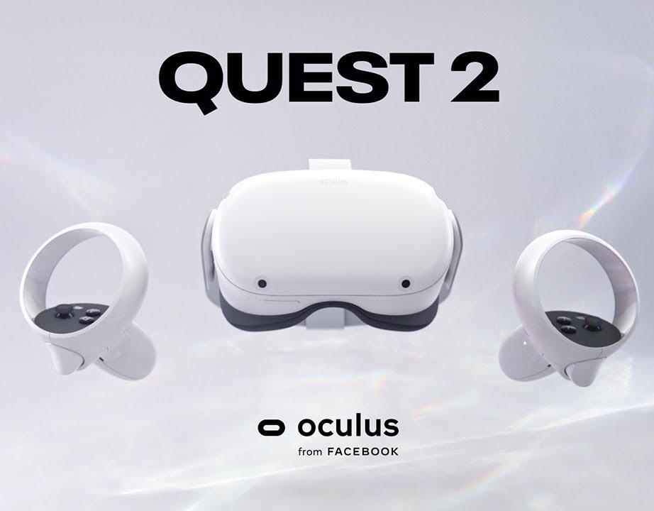 Oculus Quest2購入 これでBeatSaberのカスタム曲もプレイできる!